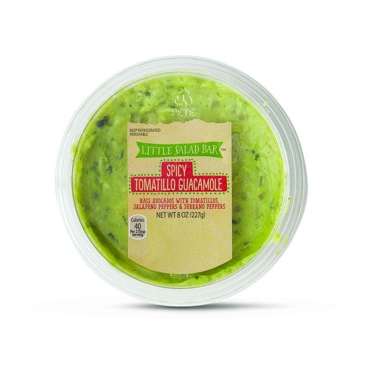 25+ melhores ideias de Aldi foods no Pinterest Alimentos - aldi studio küchenmaschine