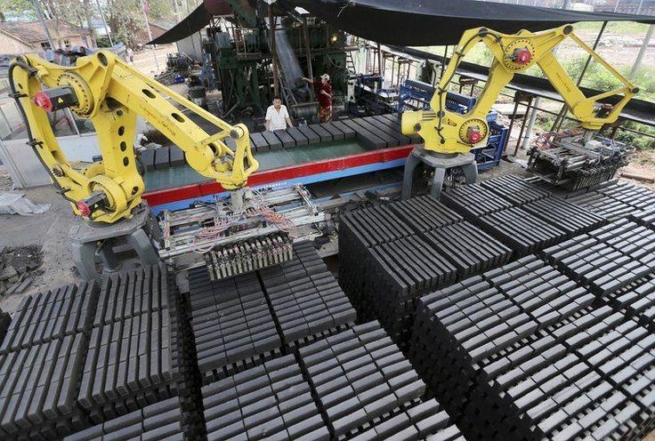 Produção industrial cresce em seis dos 14 locais pesquisados em julho - http://po.st/Mc9jbp  #Economia - #Avanço, #IBGE, #Números, #Produção
