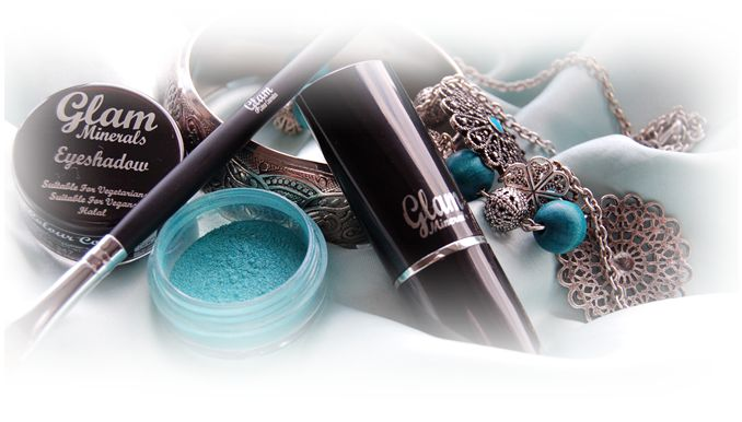 Glam Colour Cosmetics: All of our products have passed the relevant 'Cosmetic Safety Assessments', and where appropriate, microbiological testing too. Our aim is to provide you with high quality and natural products without the excessive pricing. A range of products which are suitable for your lifestyle, whether it be vegetarian, vegan or even halal. Our products do not contain any animal derived ingredients not even lanolin, beeswax or carmine. #UK #makeup #crueltyfree #vegan #parabenfree