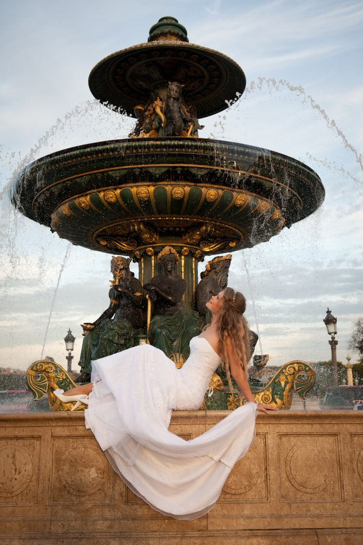 paris_photographer_best_of-21