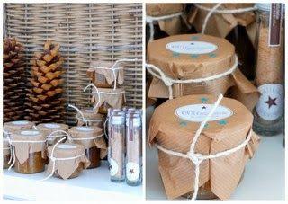 Das Programm im Dezember NORMALERWEISE war immer: Knokke oder Sylt, zig Einladungen, jede Menge Geschenke besorgen, Weihnachtsmarkt, Plätz...