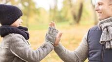 Las dificultades con el procesamiento sensorial pueden afectar cada aspecto de la vida de un niño. Revise estas estrategias que pueden ayudar a su hijo a manejar su trastorno del procesamiento sensorial.