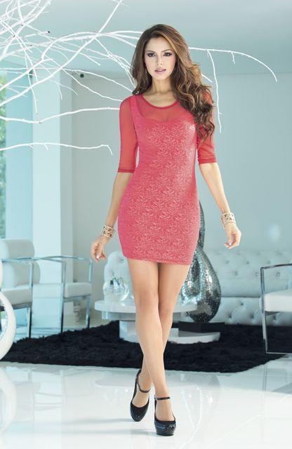 ¡Con TyT puedes ser la mujer que siempre has querido ser, emprendedora, versátil y exitosa! jeanstyt.com/...