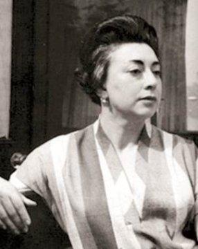 Libros con faldas: Rosario Castellanos.