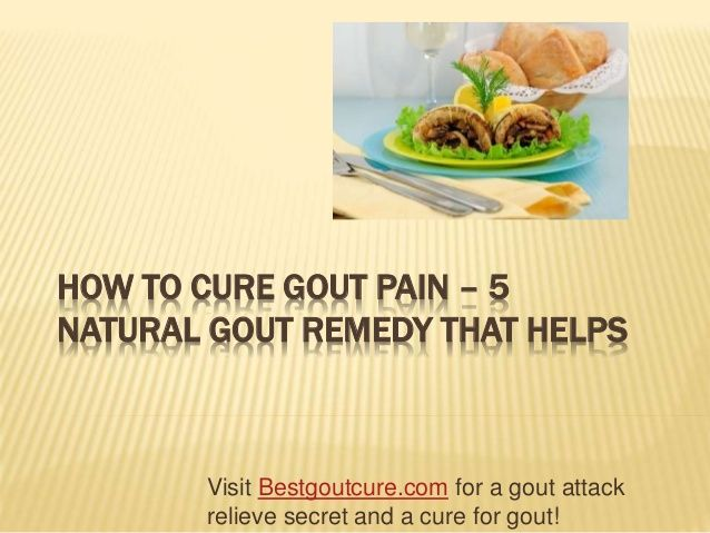therapeutic diet for gout high uric acid effects on the human body gout foot pain wiki