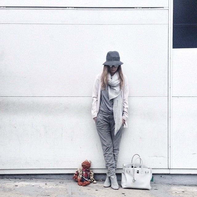 Ника Белоцерковская @belonika два #аэбросыкла о...Instagram photo   Websta (Webstagram)