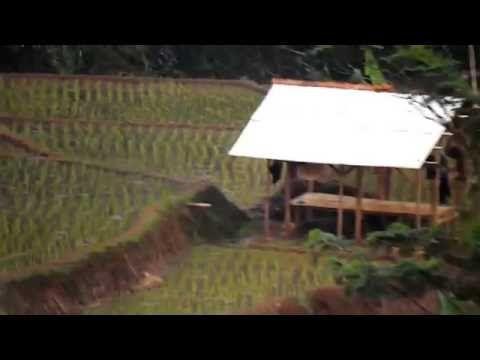 Suling Sunda : Mega Sutra  (Sofyan Suwito)