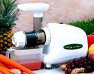 Best Juicer - Juice Extractor| Fern's Nutrition