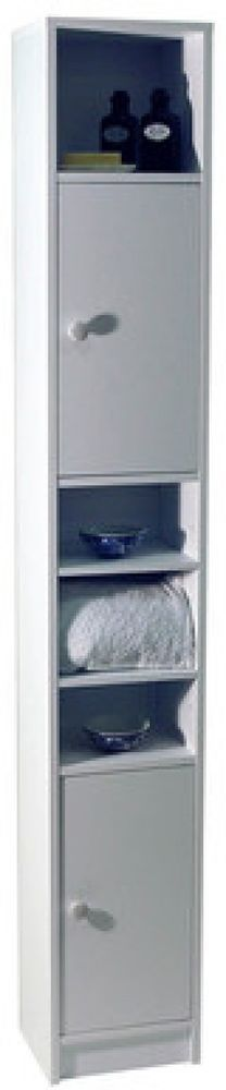 25 Best Ideas About Tall Bathroom Cabinets On Pinterest Bathroom Cabinets Neutral Bath Ideas