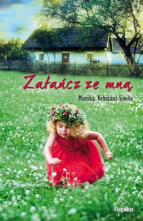 """""""Zatańcz ze mną"""" to propozycja idealna dla osób, które poza wątkiem miłosnym cenią w literaturze odniesienia do historii, zwłaszcza do niełatwych czasów wojny i okupacji. Wszyscy oni znajdą tu coś dla siebie i istnieje duża szansa, że pomyślą tak jak ja – chcę więcej książek tej autorki.  http://moznaprzeczytac.pl/zatancz-ze-mna-monika-rebizant-siwilo/"""