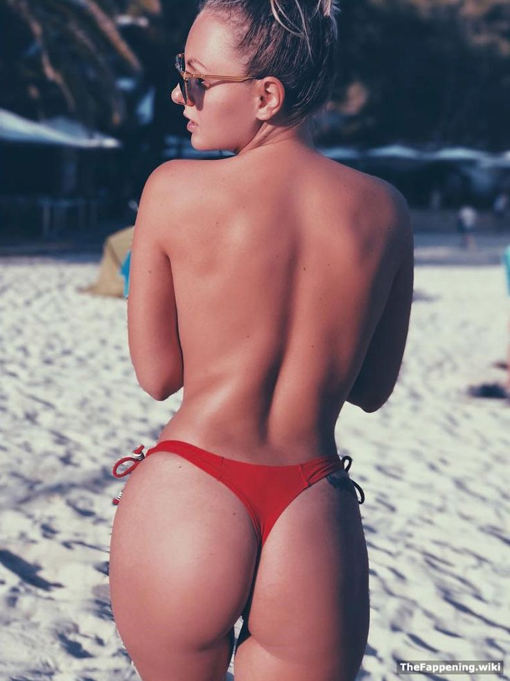 Alexandra Stan Nude Pics & Vids - The Fappening