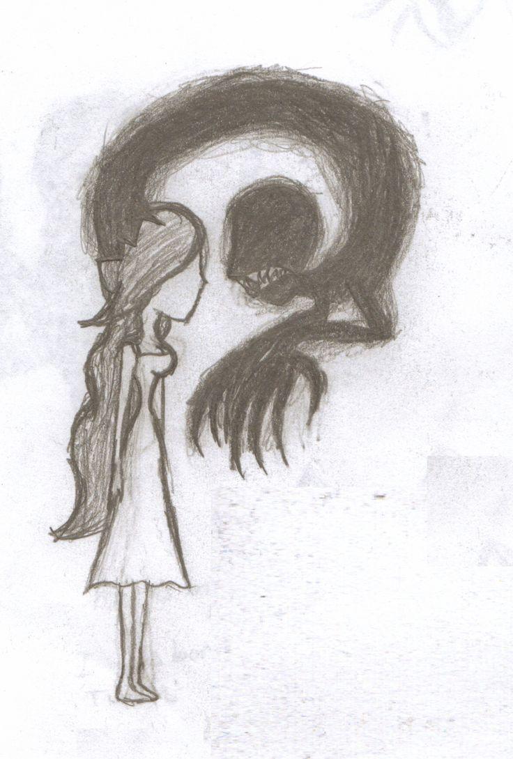 tumblr drawings love - Pesquisa do Google   Me ...
