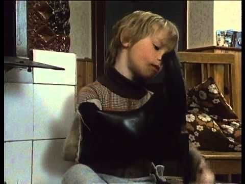 Jakub Smolík - Až se Ti jednou bude zdát (Oficiální video)