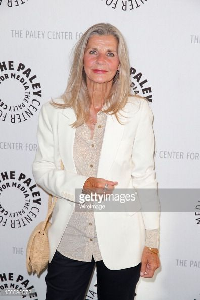 jan smithers recent picturesjan smithers age, jan smithers 2015, jan smithers net worth, jan smithers newsweek, jan smithers bio, jan smithers facebook, jan smithers picture, jan smithers twitter, jan smithers recent pictures, jan smithers dead, jan smithers time magazine, jan smithers doing now, jan smithers halifax