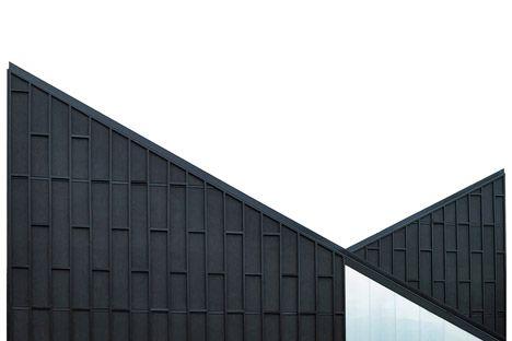 Giraffe-House-by-Monk-Mackenzie-with-Glamuzina-Patterson