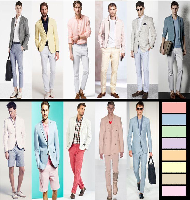 Hangi renkler, hangi renk kıyafetlerle giyinilir, pastel renkler, pastel tonlar ile uyumlu renkler nelerdir, moda, trend, tarz ve stil kıyafetler, basgann lookbook