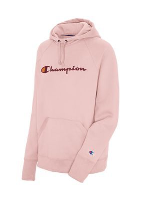 Details about  /Champion Sweatshirt being a single parent is ...