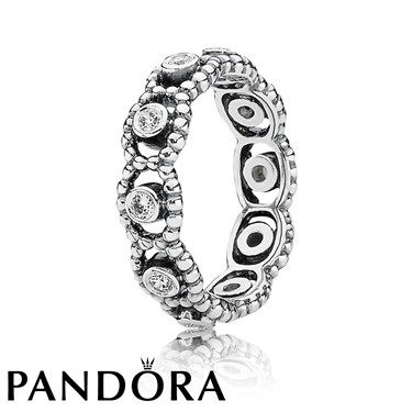 Pandora Romance Ring 80246 being unfaithful limited offer,no duty and free shipping.#jewelry #jewelrygram #jewelrydesign #jewelrymaking #rings #bracelet #bangle #pandora #pandorabracelet #pandoraring #pandorajewelry