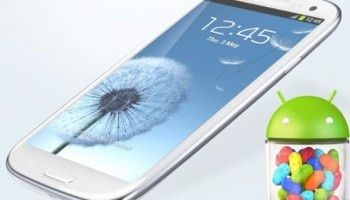 Android 4.2.2 Jelly Bean May Bring Some Galaxy S4 Features to Galaxy S3 and Note 2..... http://www.geekmagazine.org/2013/03/19/android-4-2-2-jelly-bean-may-bring-some-galaxy-s4-features-to-galaxy-s3-and-note-2/