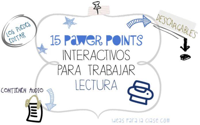15PlantillasDescargablesTrabajarLectura-Artículo-BlogGesvin