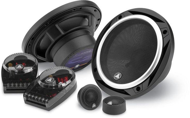 Ingin menghadirkan suara musik yang berkualitas? perhatikan Tip's ini sebelum kamu melakukan upgrade audio mobil
