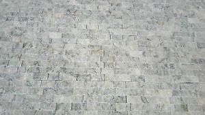 Split-Face-Natural-Stone-Sparkly-White-Light-Grey-Quartz-Wall-Cladding-tiles