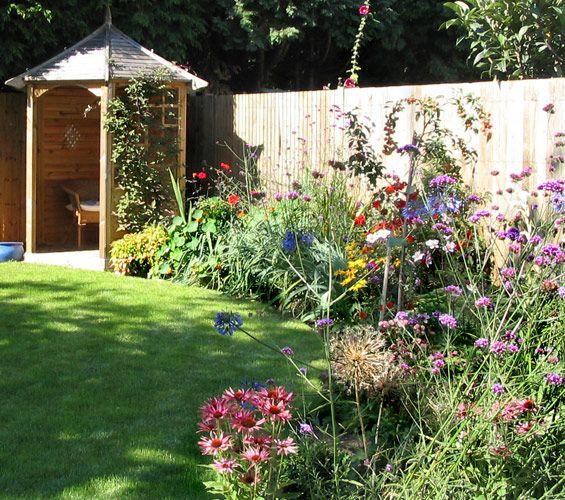 Garden Ideas Scotland best 25+ small gazebo ideas on pinterest | small pergola, garden