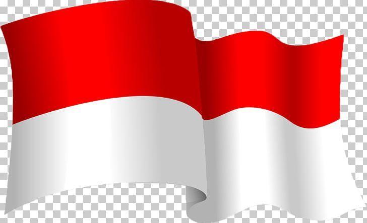 gambar bendera indonesia dan palestina