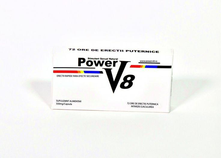 Pastile pentru potenta Power V8: https://www.okazii.ro/power-v8-pastile-potenta-ejaculare-precoce-impotenta-stimulent-erectie-natural-a173496467