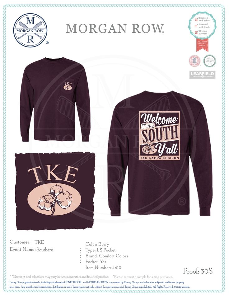 1000 images about fraternity morgan row on pinterest for Greek life shirt designs