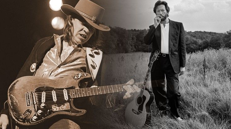 tagged eric clapton a tribute to stevie ray vaughan 96 eric clapton watch http. Black Bedroom Furniture Sets. Home Design Ideas