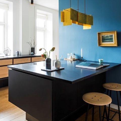 38 best Kjøkken images on Pinterest Kitchen ideas, Kitchen - linoleum arbeitsplatte küche