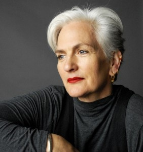 Carolyn Cowan