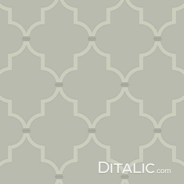 Флизелиновые обои LA30504 от Wallquest, коллекция Madison Geometrics, США - каталог обоев тематики «Арлекин» на Ditalic.com!