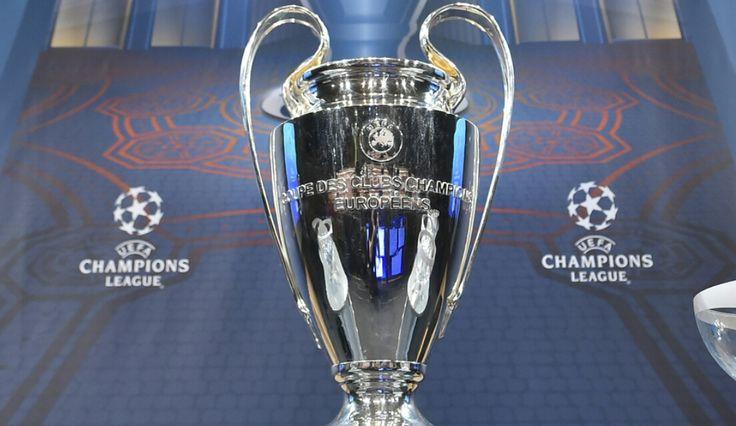 Suivez en direct le tirage de la Ligue des Champions - https://www.le-onze-parisien.fr/suivez-en-direct-le-tirage-de-la-ligue-des-champions/