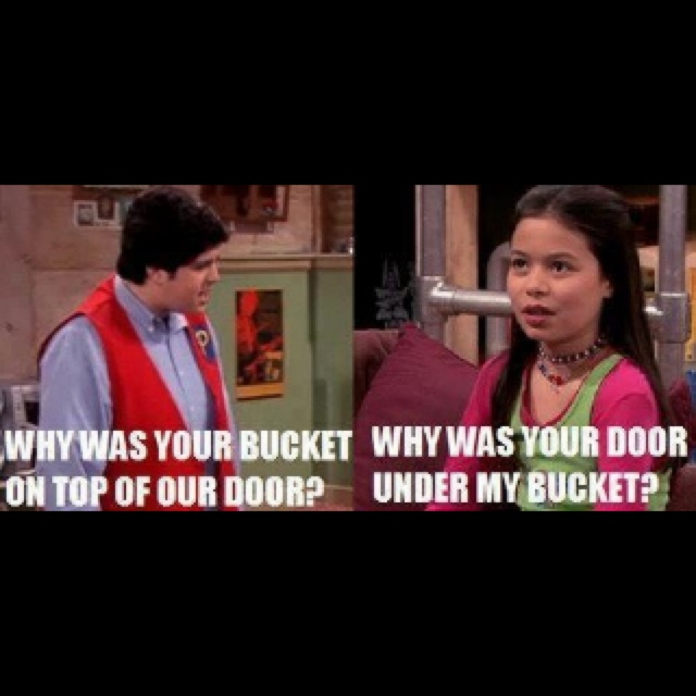 I miss this show!!