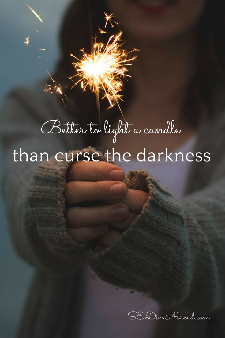 Light Quotes 138 Best All Things Light✨ Images On Pinterest  Proverbs Quotes