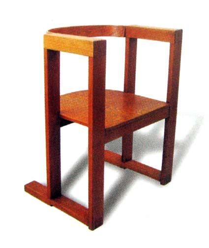 jan_kurzatkowski_fotel_1931