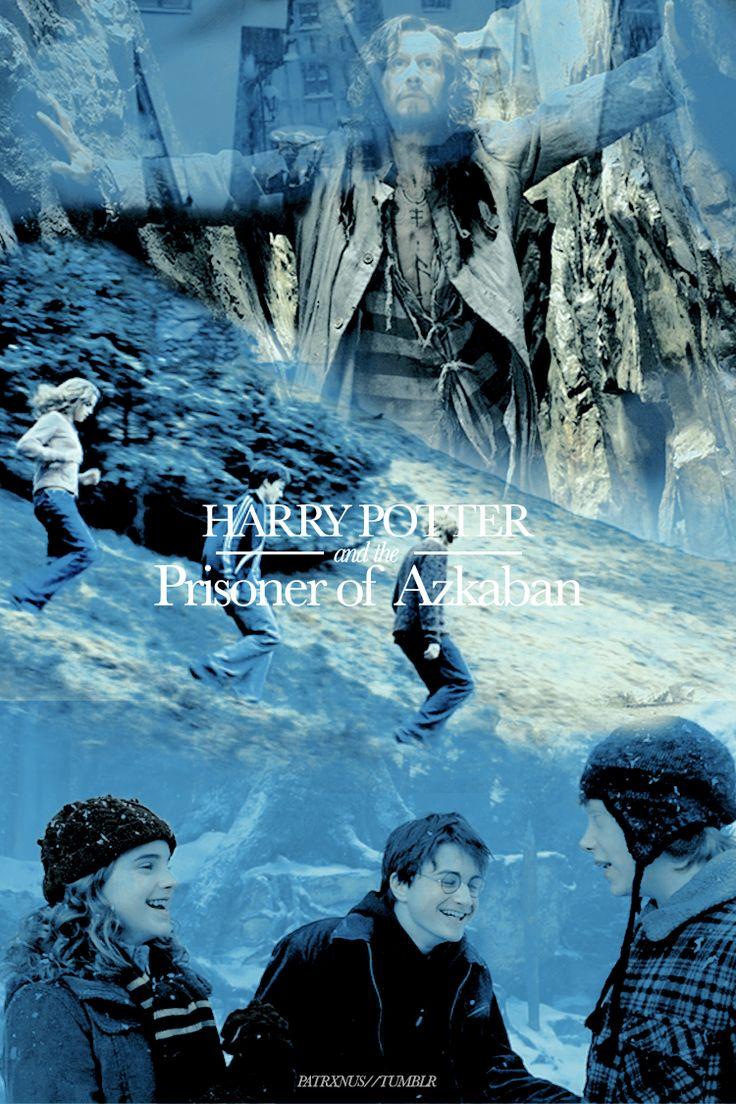 47 best Harry Potter  Prisoner of Azkaban images on Pinterest  Prisoner of azkaban Movie and