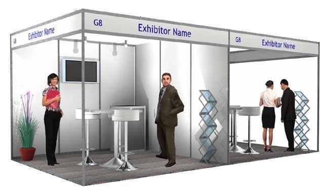 GN exhibition menjual partisi pameran berupa stand, panel photo, sekat partisi. Hub. 081290627627 atau 089646793777