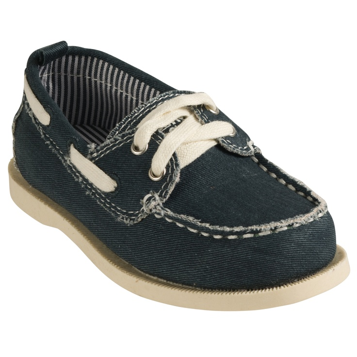 $27 00 Boat Shoes
