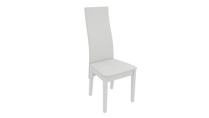 Стул «Элегия» купить за 4 990 руб | Мебельный интернет-магазин ТриЯ