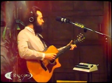 iron&wine.Folk Tunes, Music Junkie, Attraction Men, Melodic Folk, Iron And Wine, Music Archives, Lyrics Mixed, Magic Beards, Music Prodigy