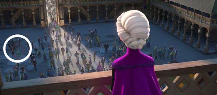 ¡Secretos De Disney Que No Vas A Creer! 24 - https://www.facebook.com/diplyofficial