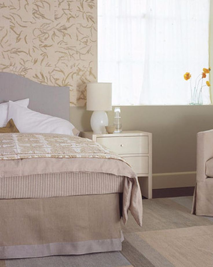 Your Organic Bedroom: 17 Best Images About Martha Stewart Crafts Ideas On