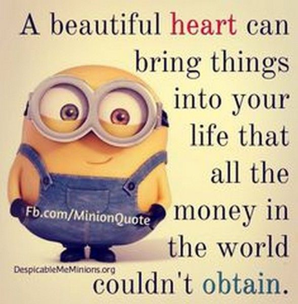 Funny Minion Quotes gallery (12:32:26 AM, Monday 06, July 2015 PDT) – 10 pics #funny #lol #humor #minions #minion #minionquotes #minionsquotes #despicableme #despicablememinions