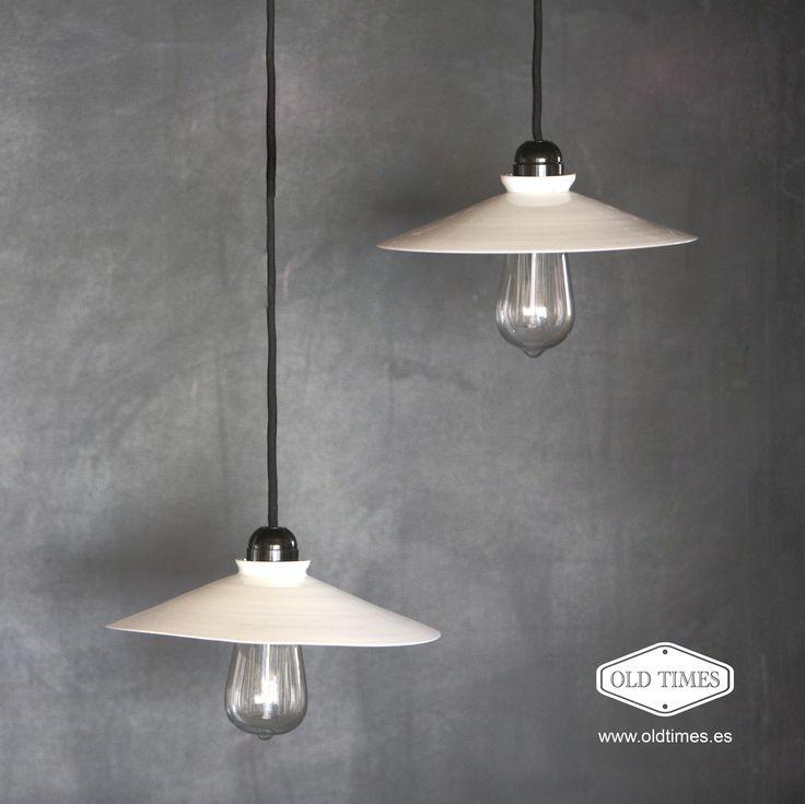15 pines de lamparas techo que no te puedes perder color - Lamparas que den mucha luz ...