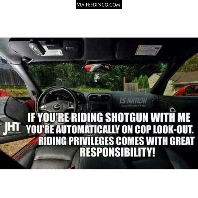 best 25  car quotes ideas on pinterest