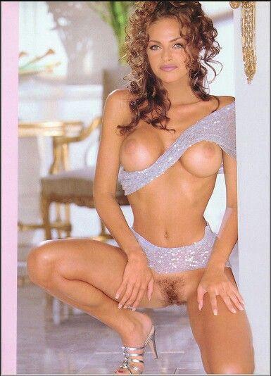 keke palmer naked pussy