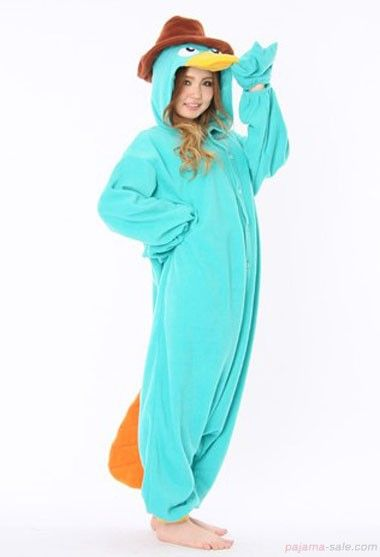 42b0df091d3b adult hooded onesies based on pop culture tv shows and films ...